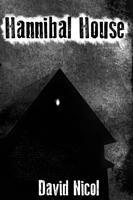 Hannibal House by David Nicol