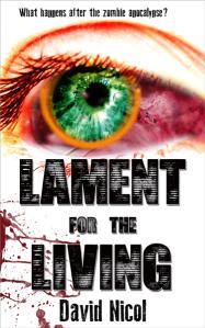 LamentForTheLivingpreview