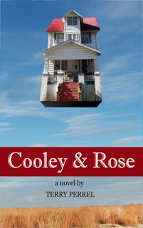 Cooley & Rose