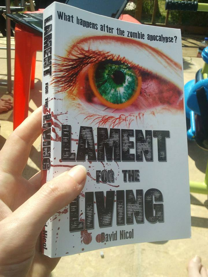 lamentfortheliving